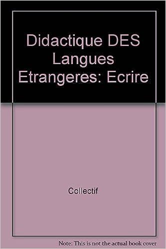 Lire un Écrire : Éléments pour une pédagogie de la production écrite pdf, epub ebook