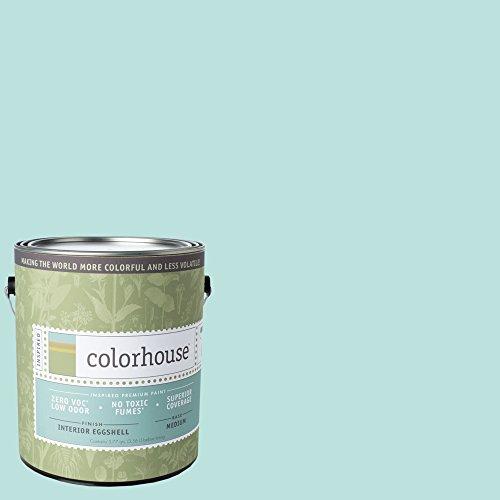 inspired-eggshell-interior-paint-dream-02-gallon