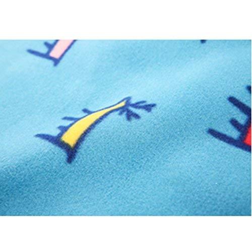 AXCJ Faltbare Faltbare Faltbare Picknick-Matte Portable Moistureproof Pad Beach Blanket Tuch Schlafen Teppich Widen Teppich Outdoor Fleece Pe Aluminiumfolie 200 & Times; 200Cm B07J4QMSFC | Verschiedene Waren  a7de0c