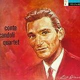 Conte Candoli Quartet