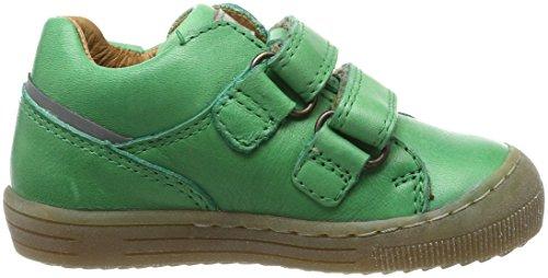 Froddo Froddo Boys Shoe G3130093-4 140 mm - Zapatillas de Piel Niños 21 EU