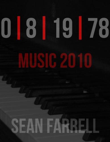 081978: Music 2010