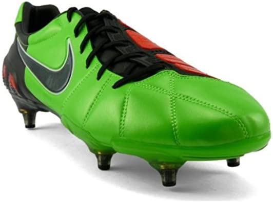 rooney t90 boots