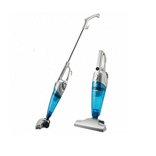 korean vacuum cleaner - 1