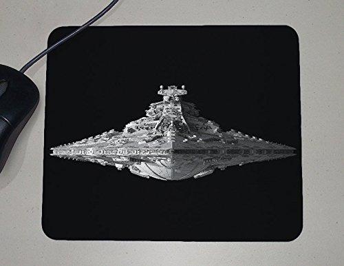 amazon com star destroyer star wars dark side the force