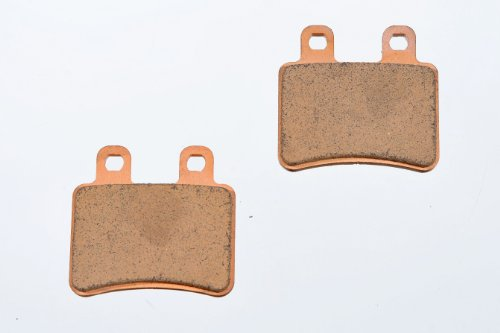 goldfren-21123ad-1-front-brake-pad-set-fits-2008-10-malaguti-x3m-enduro-spoke-wheel