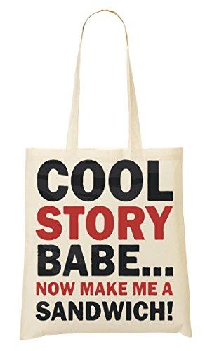 CP Story Mano Bolsa De De Cool Compra La Babe Bolso qqvwxTAr