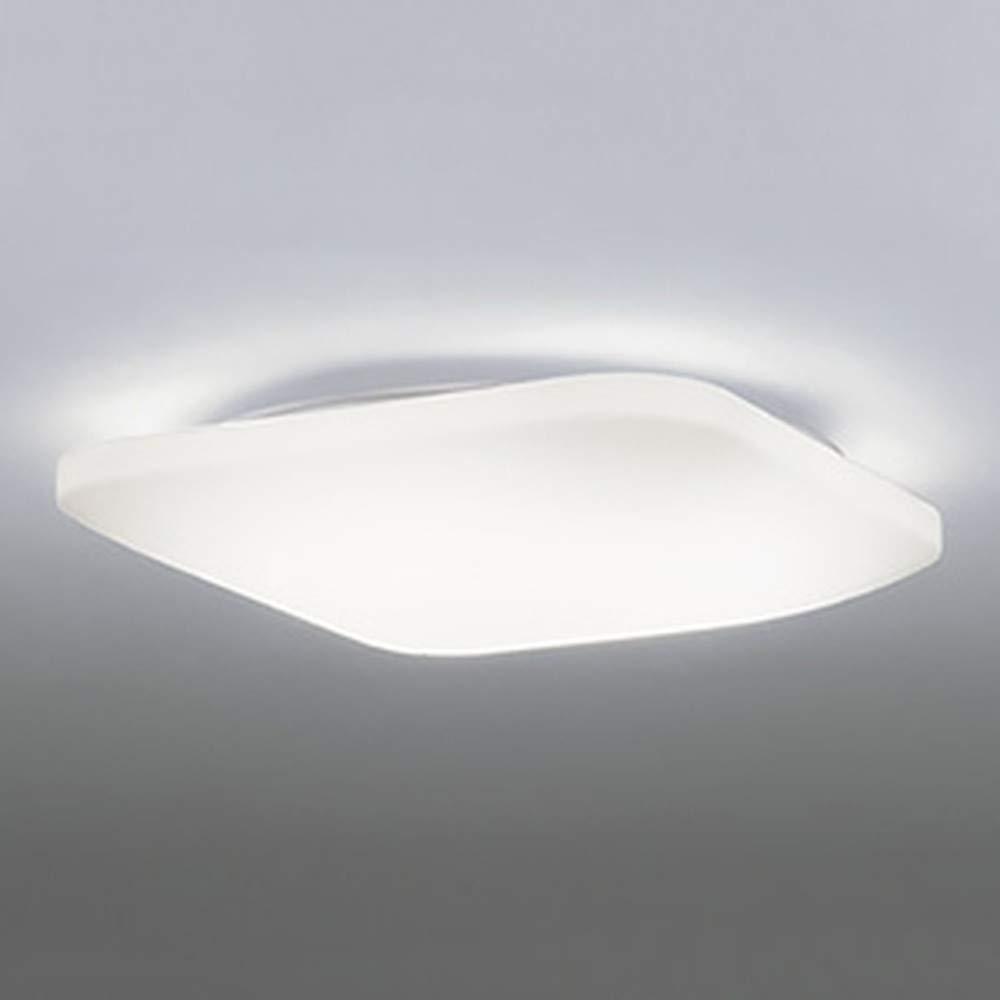 ODELIC(オーデリック) LED和風シーリングライト 【適用畳数:~8畳】 調光調色タイプ OL291013   B01056O3XI