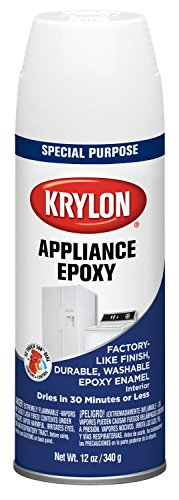 krylon-k03201-appliance-epoxy-ultra-hard-finish-white