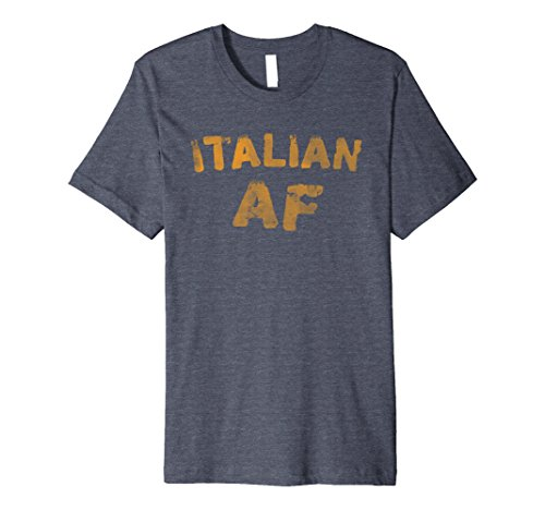 italian apparel men - 7