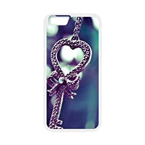 Guard Your Heart Unique Design Case for Iphoneiphone 6 4.7, New Fashion Guard Your Heart Case