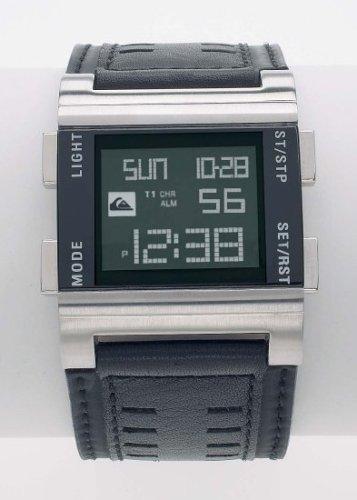 Quiksilver M029AL BLK - Reloj