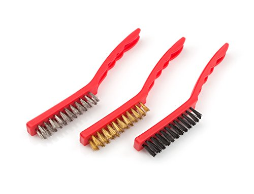 tekton-7068-wire-brush-set-9-inch-3-piece