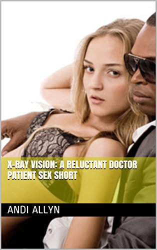 Can Doctor and patient sex photos