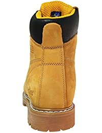 67df3dab1e5 Amazon.com: Gold - Boots / Shoes: Clothing, Shoes & Jewelry