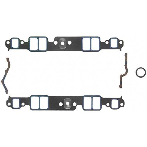 Fel-Pro 1256 Intake Manifold Gasket Set