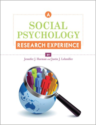 worchel psychology of intergroup relationship