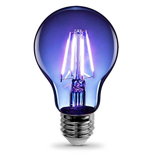 Led Light Bulb Lifespan in US - 9