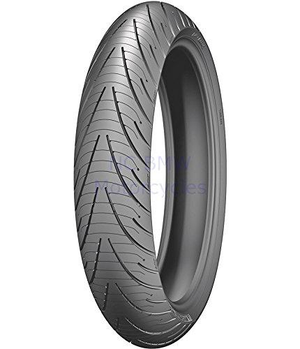 Michelin Pilot Road 3 - 3