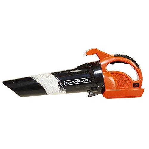 Black & Decker Jr. Outdoor Tool Set - Leaf Blower