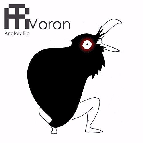 Voron