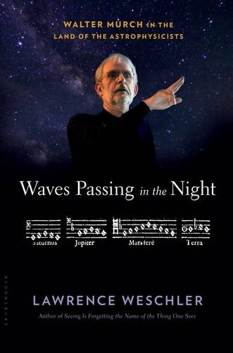 waves-passing-in-the-night-walter-murch-in-the-land-of-the-astrophysicists