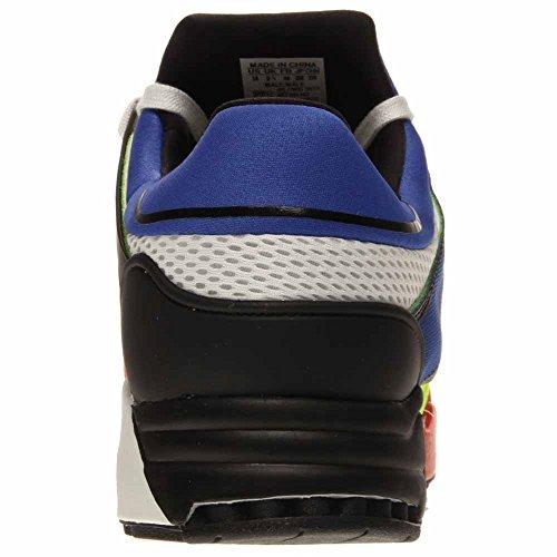 Heren Adidas Apparatuur Running-ondersteuning 2.0 Multi-s81483-antgol Amared Rouama