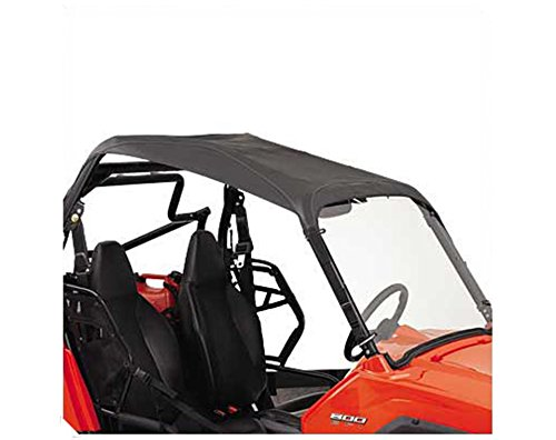 Polaris Ranger RZR Bimini Top - pt# 2877357-070 by Polaris