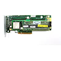 HP Smart Array P400 512MB SAS RAID Controller Card with 512 Cache 447029-001 405835-001