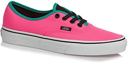 Vans Unisex Authentic Skate Shoe