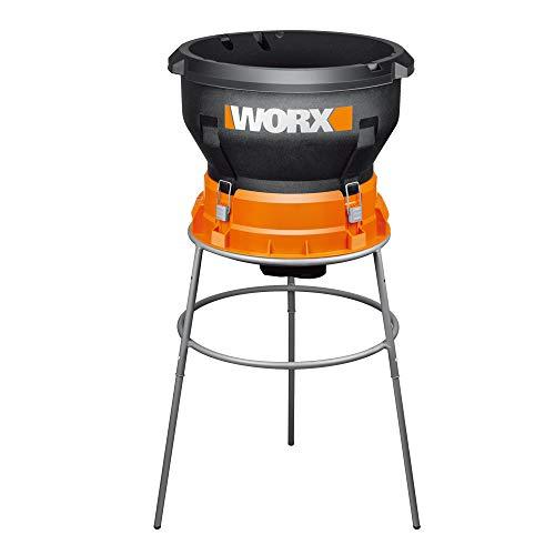 WORX WG430 13 Amp
