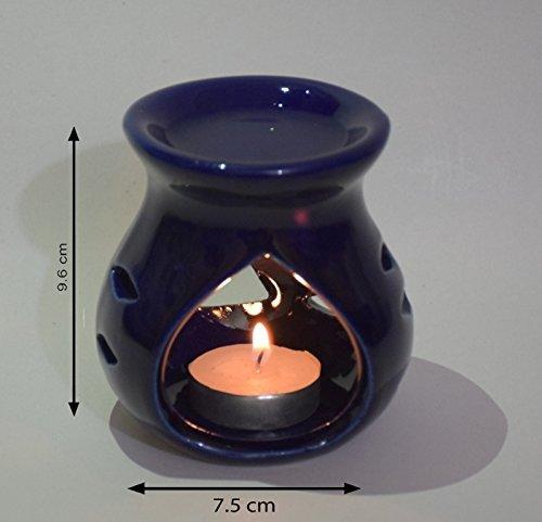 india aroma - 6