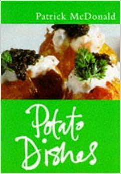 Como Descargar En Utorrent Classic Ck: Potato Dishes It Epub