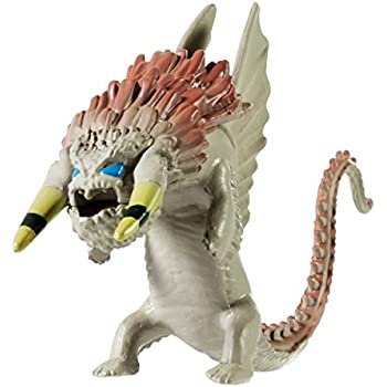 Amazon dreamworks dragons how to train your dragon 2 bewilder dreamworks dragons how to train your dragon 2 bewilder beast battle action figure ccuart Image collections