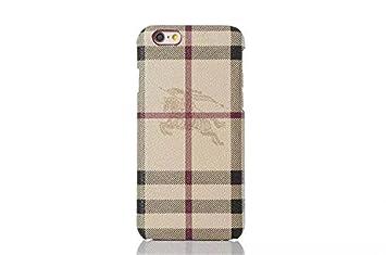 d9a3323bbb Amazon | BURBERRY(バーバリー) iPhone7/7plusケース アイフォン7/7plus ...