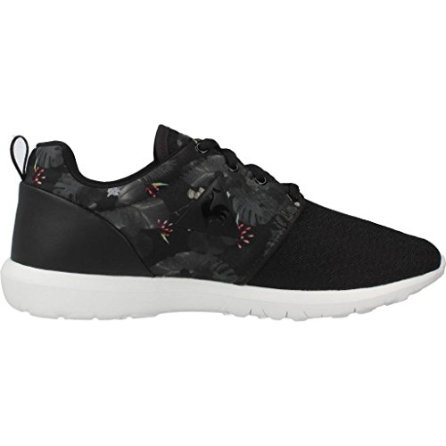 Sneakers Bleu DYNACOMF Le Sportif W Femme Mode Coq Chaussures WINTER FLORAL 48qCPnx