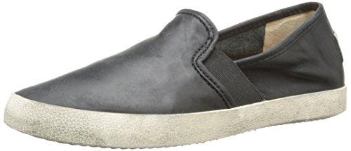 frye-womens-dylan-slip-on-vintage-fashion-sneaker-black-85-m-us