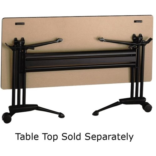 tiffany-talon-training-table-base-278-height-steel-particleboard-black
