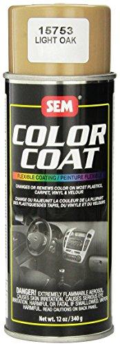 Best Car Clear Coats