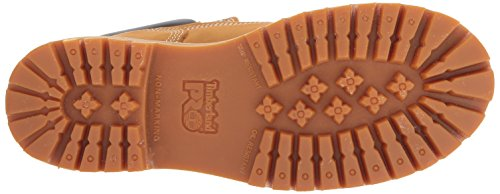 Chaussure Attache Leather Pour Ss Pro St Nubuck Wheat Timberland 6 Femme Direct En pf5SWqw