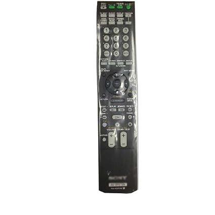 SONY DAV-DZ531W HOME THEATRE SYSTEM DRIVER WINDOWS XP