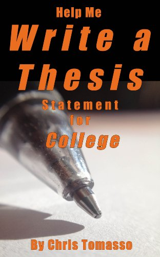 Help writing thesis statement research paper   Pay Us To Write     Manners Unleashed