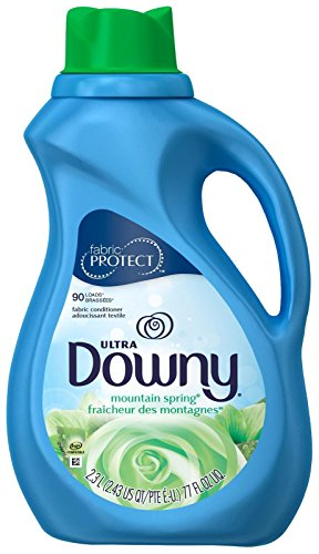 downy-fabric-softener-liquid-77-oz-mountain-spring