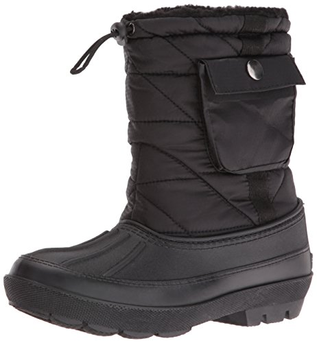 Chinese Women's Nylon Black Boot Laundry Dirty Laundry by Hill Bunny axAFFgwq