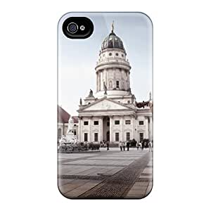 Iphone 6plus Print High Quality Tpu Gel Frame Cases Covers Black Friday