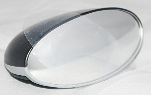 never-startle-computer-rear-view-monitor-mirror-black
