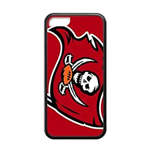 diy zhengCool-Benz Tampa Bay Buccaneers Phone case for Ipod Touch 5 5th