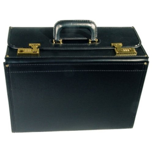 korchmar-catalog-case-black