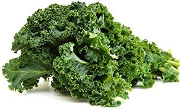 Greatangle 1PC Kale Chard Collard Greens Herb Stripper Sciolto Leafs Utensili da Cucina 0398 Separatore di Foglie Portatile Verde