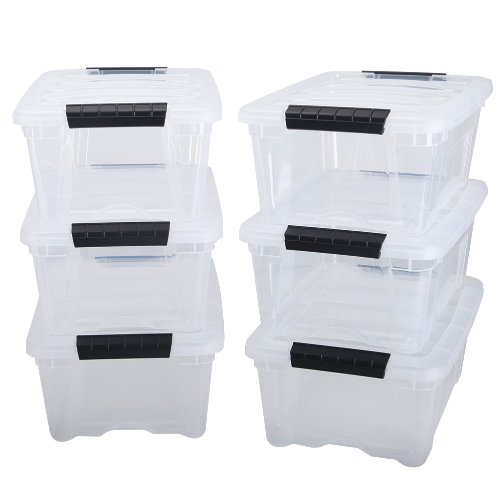 iris-12-quart-stack-pull-box-6-pack